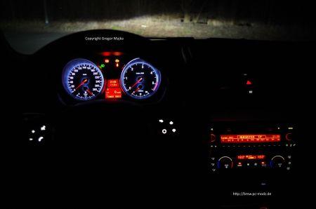 b_450_300_16777215_00_images_ledumbau_e89_z4_e89_z4_335d_diesel_tacho_4.JPG